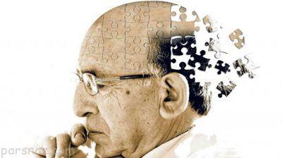 بهترین روش های جلوگیری از آلزایمر در دوران پیری