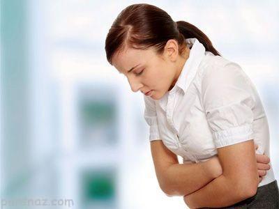 بهترین روش های درمان فیبروم رحمی زنان
