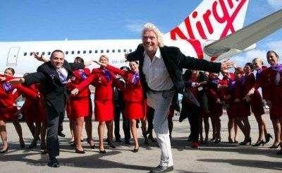 سرگرمی های جالب افراد ثروتمند جهان را بشناسید