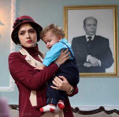 سریال شهرزاد 2 و ماجراهای جنجالی اش