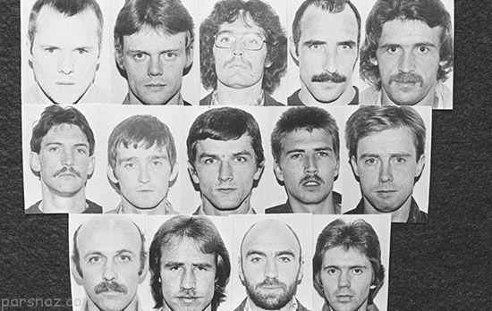 فرار از زندان های باورنکردنی تاریخ را بشناسید