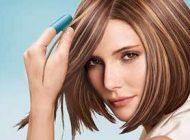 نکات اصولی مراقبت از موهای رنگ شده بانوان