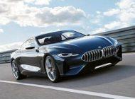 مدرن ترین و لوکس ترین خودروهای روز جهان