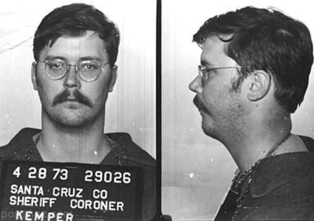 حقایق هولناک درباره بدترین قاتلین زنجیره ای تاریخ