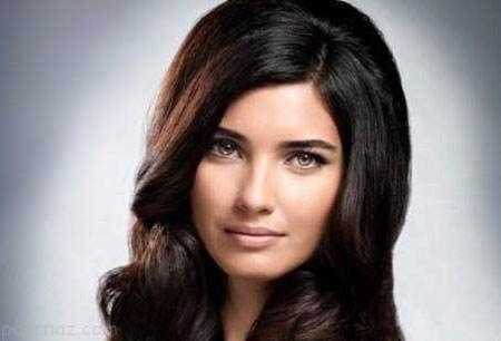 زیباترین زنان ترکیه و دلیل زیبایی بانوان ترکیه را بشناسید