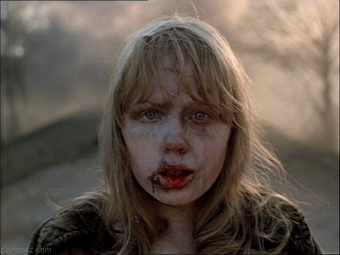 10 فیلم ناراحت کننده که نمی توانید بیش از یکبار ببینید