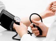 این مواقع بهترین زمان اندازه گیری فشار خون هستند