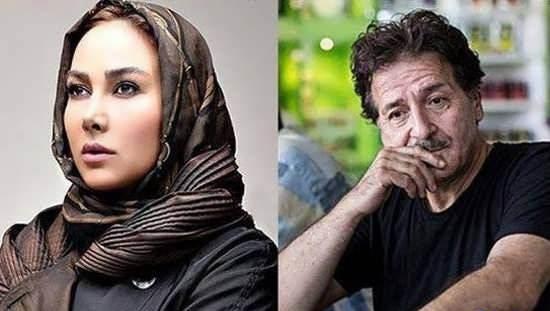 نگاهی به طلاق های پر سر و صدای بازیگران ایرانی