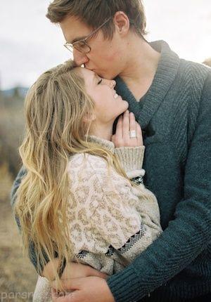 عکس های عاشقانه دونفره زوج های رمانتیک