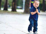 شادی و خنده را به کودکان هدیه دهیم