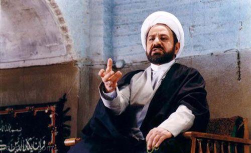 فیلم های کمدی پردردسر در سینمای ایران