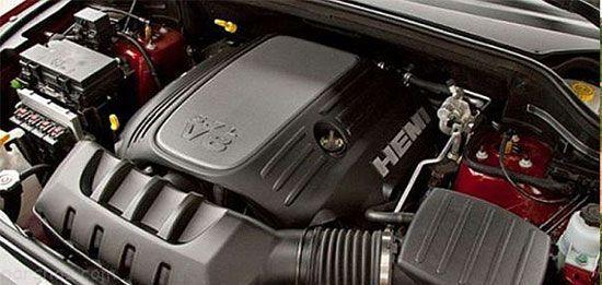 نگاهی به سیر تکامل خودرو محبوب جیپ گرند چروکی