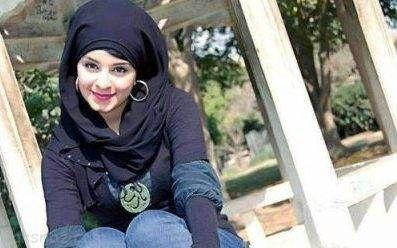 زندگی دختران و پسران پولدار عربستانی در اینستاگرام