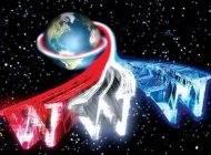 مروری بر پیدایش و تاریخچه اینترنت