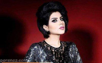 زیباترین مجریان زن عرب را بشناسید +عکس