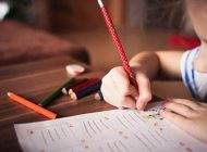 ترفندهای آموزش زبان انگیسی به کودکان در خانه