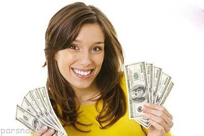توجه به عوامل اقتصادی و فرهنگی در انتخاب همسر