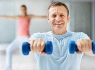 جلوگیری از افتادن پوست بدن پس از کاهش وزن