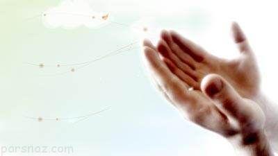 دعای افزایش برکت و زیاد شدن رزق و روزی