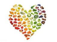 این مواد خوراکی برای سلامت قلب معجزه می کنند
