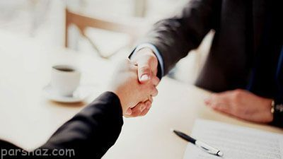 بهترین روش ها برای جلب اعتماد افراد اجتماع