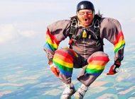 12 کار برای لذت بردن و شادی در زندگی