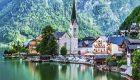 سفر به زیباترین و لوکس ترین مناطق تفریحی تابستانی