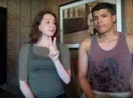 زنی که برای شهرت در یوتیوب شوهرش را به قتل رساند