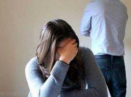 آفت های زندگی مشترک همسران را بشناسید