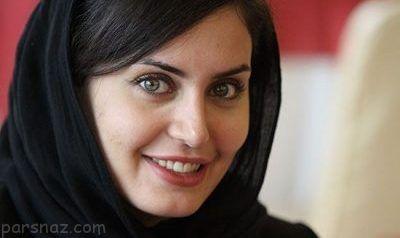 مبلغ دستمزد بازیگران زن مشهور ایرانی چقدر است؟