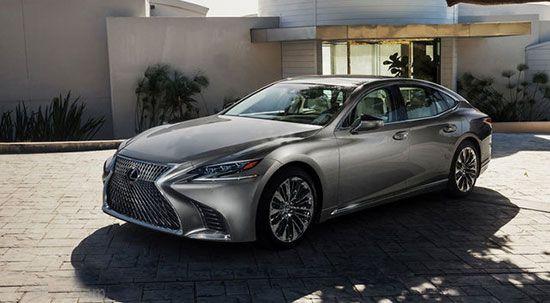 خودروهایی که سلطان های جدید جاده های ایران هستند
