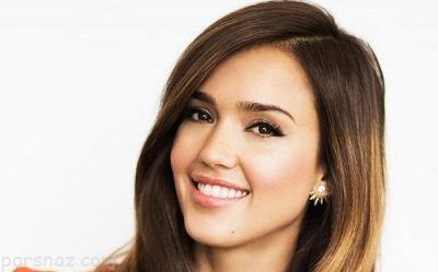 جذاب ترین و زیباترین زنان هالیوودی در سال 2017