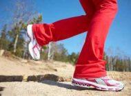 پیاده روی آسان ترین ورزش برای کاهش وزن