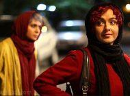 داستان ضعیف و ساده در فیلم مادر قلب اتمی