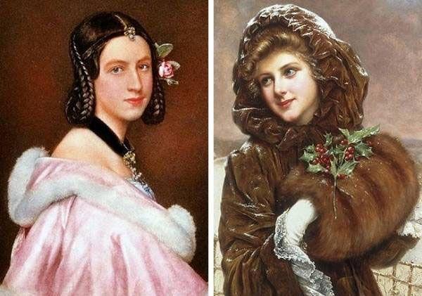 کارهای عجیب خانم ها برای زیبایی و جذابیت بیشتر