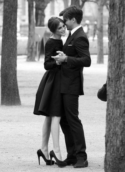 عکس های عاشقانه ناب و زیبای دونفره رمانتیک