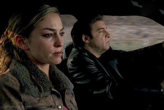 مرگ شخصیت ها در این فیلم ها گریه افراد را درآورد