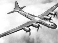 هولناک ترین نبردهای هوایی تاریخ را بشناسید