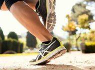 داشتن پاهای قوی تر با این روش های موثر
