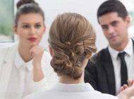 بهترین رفتار با کارمندهای ناکارآمد