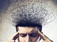 بهترین روش ها برای کنار گذاشتن افکار منفی