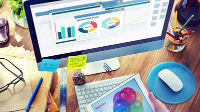 توصیه های مفید درباره بازاریابی اینترنتی موفق