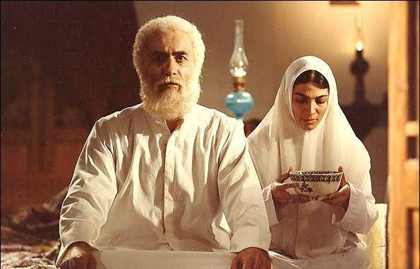بهترین و ماندگارترین سریال های تلویزیونی ایران