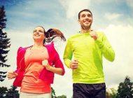 این کارها تاثیرات ورزش را به شدت کاهش می دهند