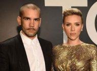 طلاق های جنجالی زوج های هالیوودی در سال 2017