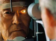 جلوگیری از بیماری های چشمی در دوران سالمندی