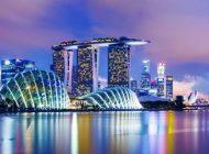 آشنایی با 10 کشور مدرن و پیشرفته جهان در 2017
