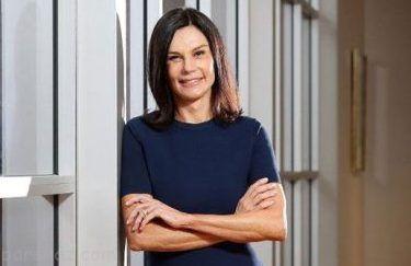 چهره زیبا و باورنکردنی زن 70 ساله استرالیایی +عکس