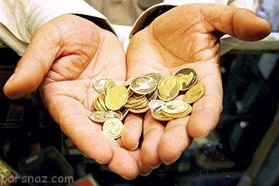 سرمایه گذاری روی طلا هنوز هم سودآور است
