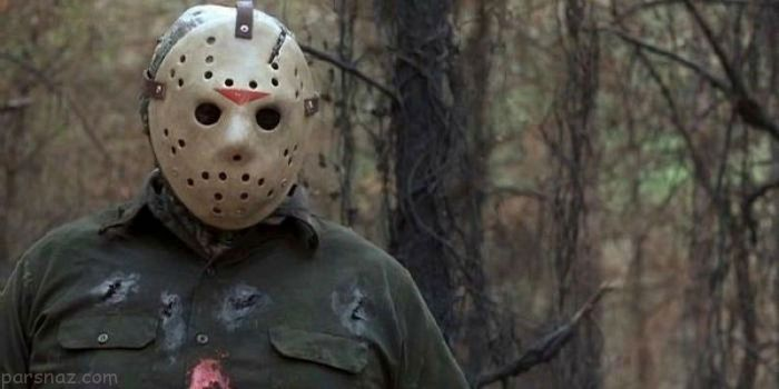 فیلم های وحشتناک که الهام بخش قاتلان مخوف شدند